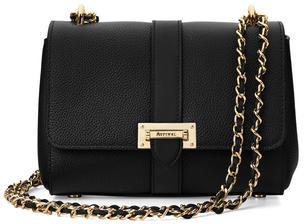 Aspinal of London Lottie Bag