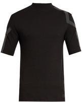 Y-3 Sport Crew-neck performance T-shirt