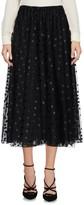Giamba 3/4 length skirts - Item 35323140