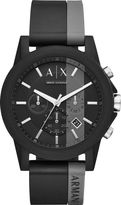 Armani Exchange Ax1331 Men`S Outer Banks Watch