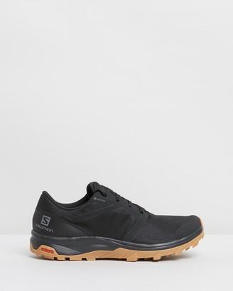 Salomon Outbound GTX Shoes - Women's