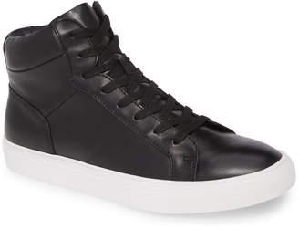 Nordstrom Santos Sneaker