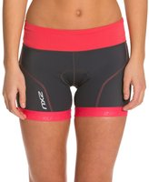 2XU Women's Perform Low Rise Tri Shorts 8122384