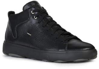 Geox Nebula Y 3 Sneaker