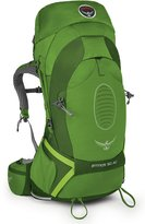 Osprey Oprey Men Atmo AG 50 Backpack