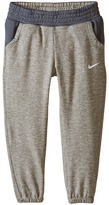 Nike Dri-Fit Sport Essentials Slim Elastic Cuff Pants (Toddler)