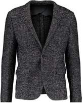 Selected Homme SHDONE CEFF Suit jacket black