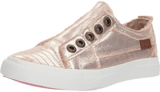 Blowfish Kids Girls' Play-k Sneaker