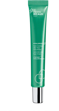 Dr. Pierre Ricaud Hyalurides LP Filling Anti-Wrinkle Eye Cream 15ml