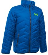 Under Armour Boys' UA ColdGear® Reactor Jacket