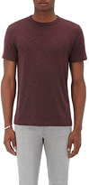 Theory Men's Gaskell N.Anemone T-Shirt