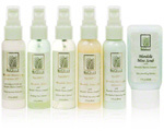 NuCelle Spa System - Normal/Dry with SPF 17