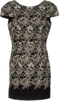 Tibi Short dresses - Item 34722562