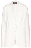 Loro Piana Cotton blazer