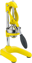 Frieling Yellow Citrus Press