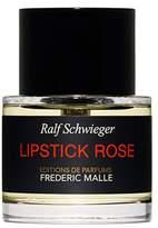 Frédéric Malle Lipstick Rose, 1.7 oz./ 50 mL