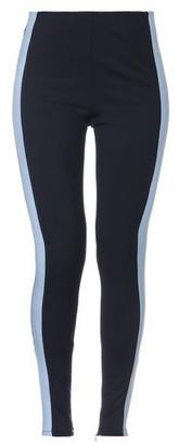 Sportmax Leggings