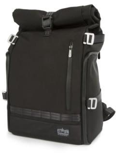 Manhattan Portage Focus Backpack