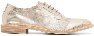 Del Carlo Kass lace-up shoes