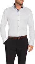 TAROCASH Ghost Slim Stretch Shirt