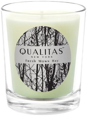 Qualitas Candles Qualitas Fresh Mown Hay Candle