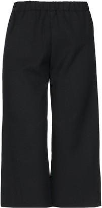 Bini Como 3/4-length shorts - Item 13344749DO