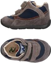 Naturino Low-tops & sneakers - Item 11323783