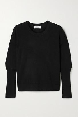 Arch4 Downton Cashmere Sweater