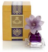 Agraria Lavender and Rosemary PetiteEssence Diffusers/1.7 oz.