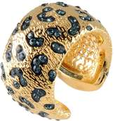 Roberto Cavalli Rings - Item 50194177