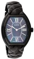 Valentino V48 Watch
