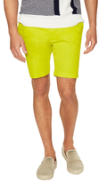 Trina Turk Robby Cotton Shorts