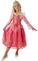 Rubie's Costume Co Sleeping Beauty Story Dressing-Up Costume