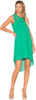 BCBGMAXAZRIA Kristi Dress