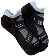 Smartwool PhD Cycling Ultra Light Cushion Micro Crew Socks