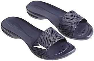 Speedo Women's Atami II Max Sandals