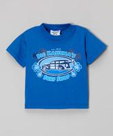 Flap Happy Surf's Up 'Big Kahuna's Surf Shop' Tee - Infant Toddler & Boys
