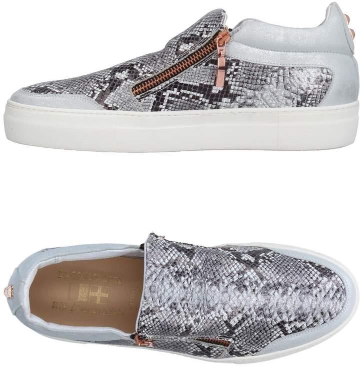 D'Acquasparta D'ACQUASPARTA Low-tops & sneakers - Item 11233130