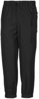 Craig Green Casual trouser