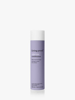 Living Proof Color Care Conditioner, 236ml