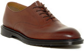 Dr. Martens Fawkes Oxford