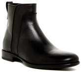 Aquatalia Kenton Boot - Weatherproof