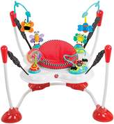 Sassy Inspire The Senses Bounce Around Activity Center by