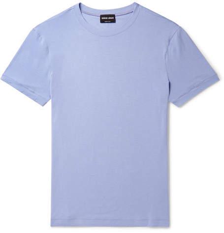 d999e35a2 Giorgio Armani Men's Clothes - ShopStyle