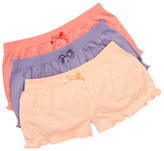Free People Booty Short - Pack of 3