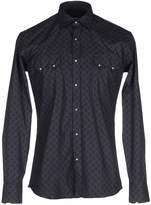 Takeshy Kurosawa Shirts - Item 38583734