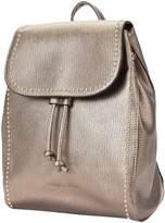 GIORGIA & JOHNS Backpacks & Fanny packs - Item 45364493