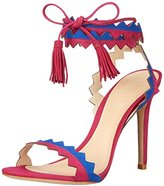 Schutz Women's Margo Dress Sandal