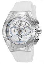 Technomarine Women's 'Cruise Dream' Quartz Stainless Steel Casual Watch (Model: TM-115005)