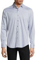 Robert Graham Reginald Casual Button-Down Shirt
